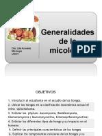 GENERALIDADES DE LOS HONGOS - CLASE 1 (1)