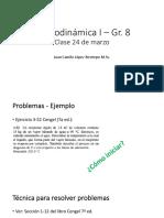 24-03-2020-Grupo8.pdf