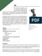 Palanca_de_mando
