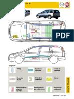 manual opelastrah.pdf