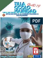 plantilla protocolo de bioseguridad.docx