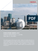 Evolution-XPAND-ANSI-Data-Sheet.pdf