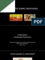 2020_1Conceptos sobre creatividad_modelo Geneplore