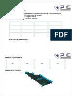 Presentación MÉTODOS DE DISEÑO.pdf