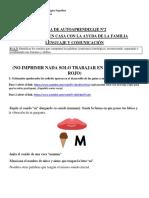 Lenguaje2_1°.pdf