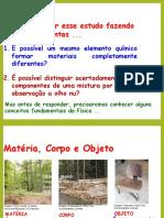 Q1 - A3.pptx