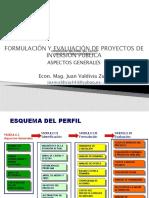 PROYECTOS ECONOMÍA (3)(2017) (1) (1) (1).pptx