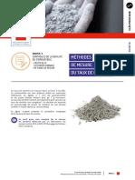 methodes-mesure-taux-cendre.pdf