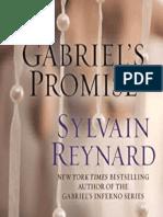 La promesa de Gabriel.pdf