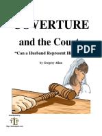 coverture01.pdf