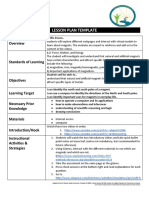 zachary jung - lesson plan template - 2801576