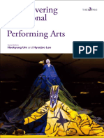 TheApro2012_Rediscovering Traditional Korean Performing Arts.pdf
