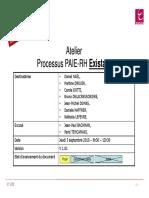 PROCESSUS_ATELIER_PAIE-RH