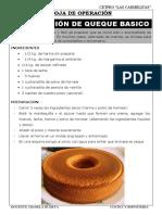 GUIA DE REPOSTERIA.pdf