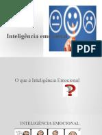 inteligencia_emocional_filipavaz