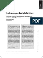 7273-Texto del artículo-33813-1-10-20140821.pdf