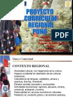 PCR III CONGRESO