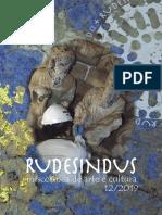 Z-001-352_rudesindus_2019_12_COMPLETO.pdf