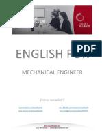 002-Mechanical-Engineer