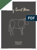 young-guest-menu
