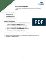 questionario_ie.docx