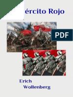 el-ejercito-rojo