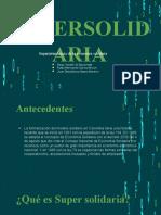 Presentacion Supersolidaria..pptx