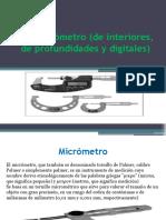 EQUIPO-3-MICROMETROS-METROLOGIA-2.3 MOD.pptx