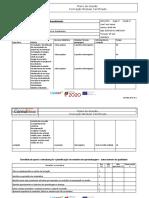 Form01 PR3 Plano de sessao_0606 Proj Investimento