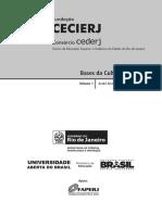 bases da cultura ocidental 1.pdf