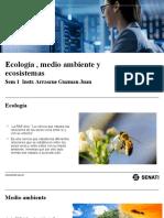 ecologia sem  1 y 2.pptx