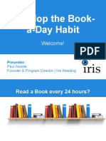 03 Develop the Book-a-Day.pdf
