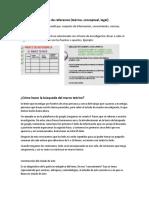 Diseño del marco teorico.docx
