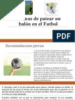 esposicion-educacion-fisica-formas-de-patear-un-balon.pptx