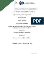 ACTIVIDAD 1 TEMA 7 PALOMEC CASTELLANOS MAGDALENA