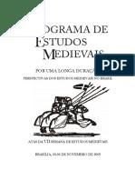 Atas-da-VII-Semana-de-Estudos-Medievais-do-PEM-UnB