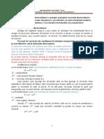 Conversia electrochimică a energiei.pdf