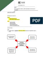 02-FEP.I-Instrucciones-Actividad-3 (1)
