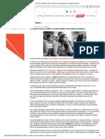 ARTIGO 19 _ Violência contra a mulher na universidade_ um problema invisível