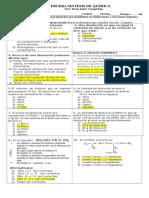 252303356-Sintesis-Prueba-Quimica-MOLINA.pdf