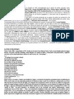 3- LOS OBJETIVISTAS (POETAS NORTEAMERICANOS )73 PAG ..docx