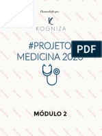 Medicina 2020 - Kogniza