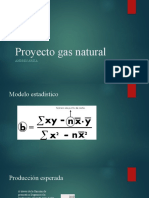 Proyecto gas natural.pptx