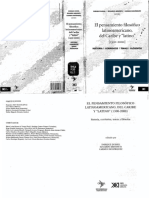 256334287-PENSAMIENTO-FILOSOFICO-LATINOAMERICANO-DEL-CARIBE-Y-LATINO-ABBY-pdf