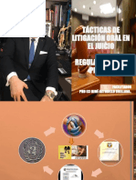 LITIGACION ORAL RAO LEX 2020.pptx.pptx
