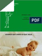 5. Herramientas para impulsar la Innovacion (2).pptx
