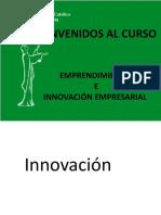 4. Innovacion 2020 (2).pptx