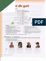 Arbeitsbuch-1