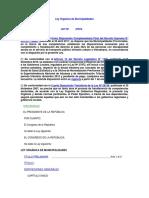 S02.s1. Material 02.pdf