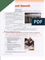 Arbeitsbuch-4